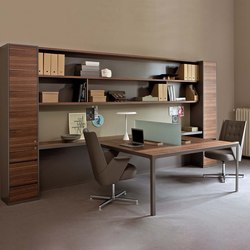 WorkWall | Shelving | Estel Group