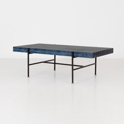 Osis Bensimon Edition | Lounge tables | llot llov