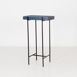 Osis Bensimon Edition | Side tables | llot llov