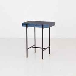 Osis Bensimon Edition | Tables d'appoint | llot llov
