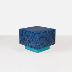 Osis Edition 1 | Side tables | llot llov