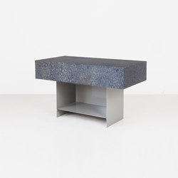Osis Edition 1 | Coffee tables | llot llov