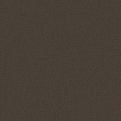 BKB Sisal Natur Black | Auslegware | Bolon