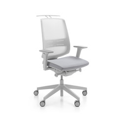 LightUp 230SFL | Office chairs | PROFIM