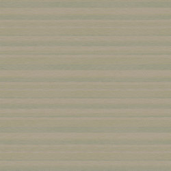 Missoni Flame Patch Green | Wall-to-wall carpets | Bolon