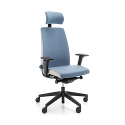 Motto 10SFL | Office chairs | PROFIM