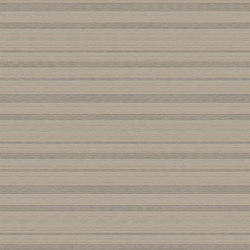 Missoni Flame Patch Neutral | Wall-to-wall carpets | Bolon