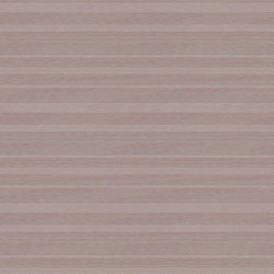 Missoni Flame Patch Pink | Auslegware | Bolon