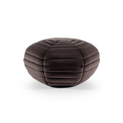 Poppy Big | Poufs | Fogia