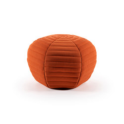Poppy Small | Poufs / Polsterhocker | Fogia