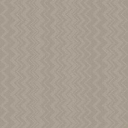 Missoni Zigzag Sand | Auslegware | Bolon
