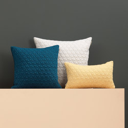 Rest | Cushions | Fogia