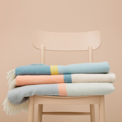 Koster | Plaids / Blankets | Fogia