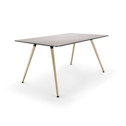 SAM2 | Side tables | PROFIM