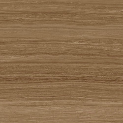 QuarryStone Vinyl Flooring | Pavimenti | Architectural Systems