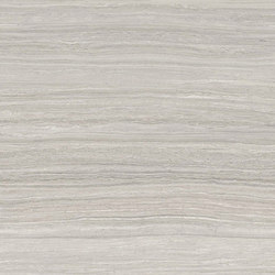QuarryStone Vinyl Flooring | Plaques en matières plastiques | Architectural Systems