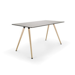 SAM3 | Side tables | PROFIM