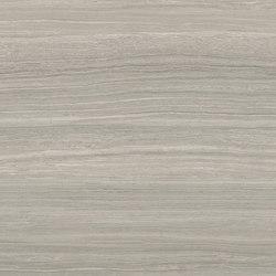 QuarryStone Vinyl Flooring | Plastic flooring | Architectural Systems