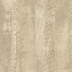 Ultrawide Wood Grain Vinyl Flooring Synthetic Panels Architectural Systems