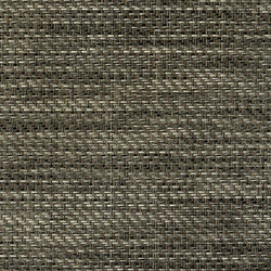 Woven Vinyl | Synthetic panels | Architectural Systems