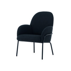 Sling Armchair | Sillones lounge | Fogia