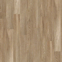 Wood Vinyl Collection | Kunststoffböden | Architectural Systems