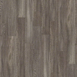 Wood Vinyl Collection | Lastre plastica | Architectural Systems