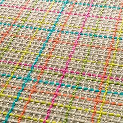 Nilo | Formatteppiche / Designerteppiche | Paola Lenti