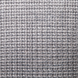 Hida | Tapis / Tapis design | Paola Lenti