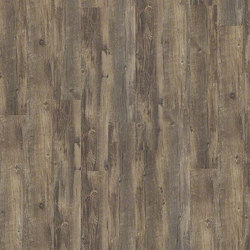 Wood Vinyl Collection | Suelos de plástico | Architectural Systems
