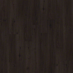 Wood Vinyl Collection | Panneaux | Architectural Systems