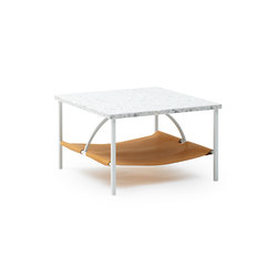 Tabula | Lounge tables | Fogia