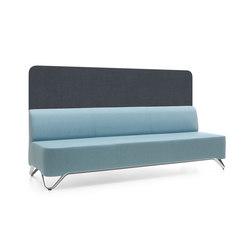 SoftBox 3BW | Muebles de recogimiento | PROFIM