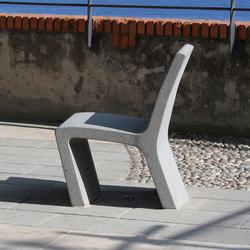 Sillarga/Sicurta | Sedie da esterno | Escofet 1886