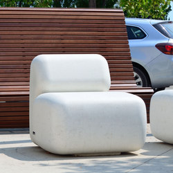Sit | Exterior chairs | Escofet 1886