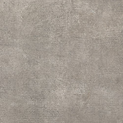"24"" x 48"", Textured 