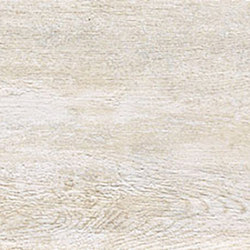 """12"""" x 48"""", Natural 