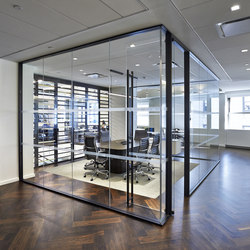 Space Partition High Quality Designer Space Partition Architonic