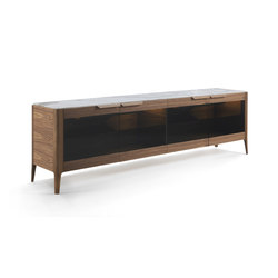 Atlante | Buffets / Commodes | Porada