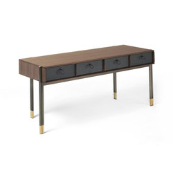 Bayus 2 | Night stands | Porada
