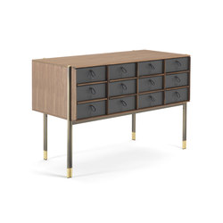 Bayus 3 | Sideboards / Kommoden | Porada