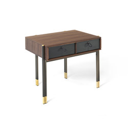 Bayus | Side tables | Porada