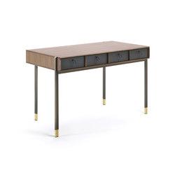 Eley | Console tables | Porada
