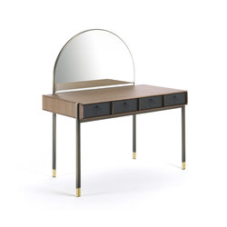Eley | Dressing tables | Porada