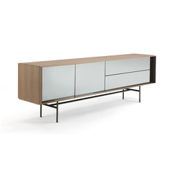 Harald | Sideboards / Kommoden | Porada