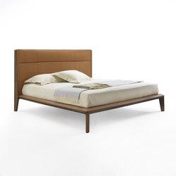 Nyan | Double beds | Porada