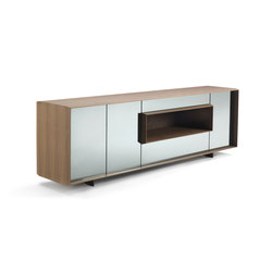 Sonja | Sideboards / Kommoden | Porada