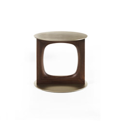Tenco | Side tables | Porada