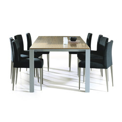 Alto Table | Einzeltische | Schiavello International Pty Ltd