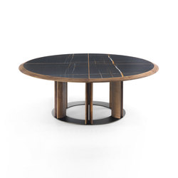 Thayl | Coffee tables | Porada
